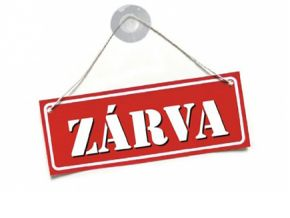 zarva tabla cr